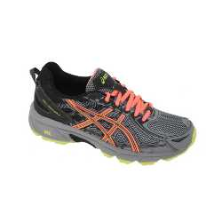 Best Shoes for Arthritis