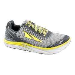 Best Shoes for Hallux Rigidus